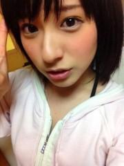 加藤利沙 公式ブログ/映画(*^o^*) 画像2