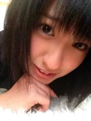 加藤利沙 公式ブログ/2012-03-10 22:44:53 画像2