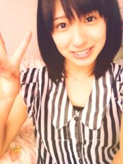 加藤利沙 公式ブログ/6月突入(≧∇≦) 画像2