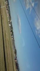 加藤利沙 公式ブログ/2012-04-01 23:56:58 画像2