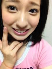 加藤利沙 公式ブログ/☆エヴァンゲリオン☆ 画像1