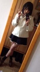 加藤利沙 公式ブログ/2012-03-31 23:33:29 画像1