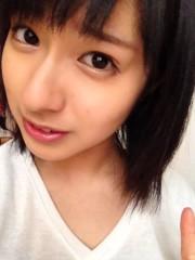 加藤利沙 公式ブログ/雨だあ(T_T) 画像1