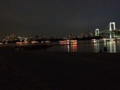 加藤利沙 公式ブログ/どっちが好きですか? 画像2