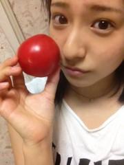 加藤利沙 公式ブログ/大丈夫ですか(T_T) 画像1