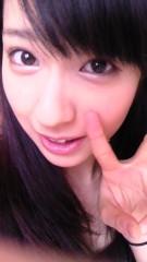 加藤利沙 公式ブログ/女優の加藤利沙です! 画像1