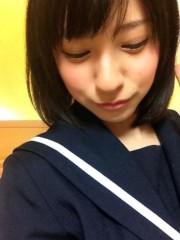 加藤利沙 公式ブログ/昨日は、 画像3