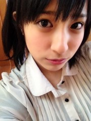 加藤利沙 公式ブログ/Re: 画像2