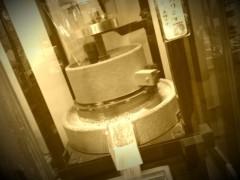加藤利沙 公式ブログ/2012-03-10 22:44:53 画像1