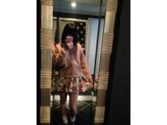 加藤利沙 公式ブログ/2012-03-05 21:28:48 画像2