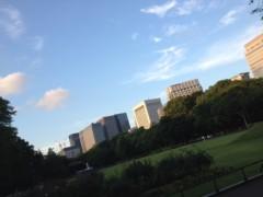 加藤利沙 公式ブログ/昨日は(*^o^*) 画像2