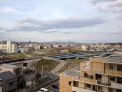 加藤利沙 公式ブログ/景色 画像2