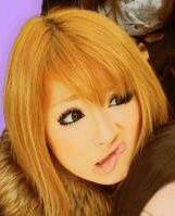 まぁちゅん(クキプロ) 公式ブログ/みんな意見ぁりがとぉヘアカラー髪の変化 画像2
