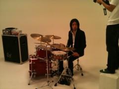 AJISAI 公式ブログ/今日は暖かいです。 画像1