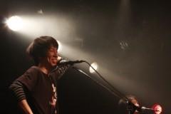AJISAI 公式ブログ/さむいっす 画像2
