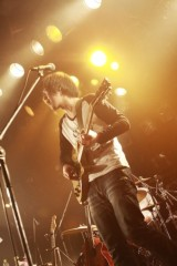 AJISAI 公式ブログ/今日は 画像2