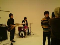 AJISAI 公式ブログ/初めまして!! 画像1