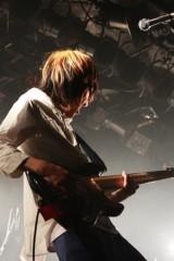 AJISAI 公式ブログ/さむいっす 画像1