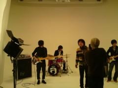 AJISAI 公式ブログ/初めまして!! 画像2