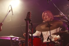 AJISAI 公式ブログ/さむいっす 画像3