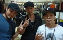 AJISAI 公式ブログ/AJISAIライブin福岡 画像1