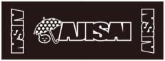 AJISAI �ץ饤�١��Ȳ��� ���������� 2011