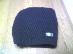 岩井証夫 公式ブログ/帽子を訪ねて 完 画像2