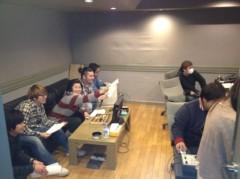 岩井証夫 公式ブログ/2012 画像1