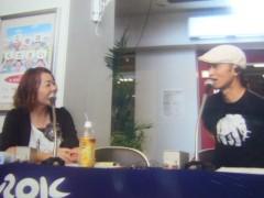 岩井証夫 公式ブログ/viva okinawa 画像1