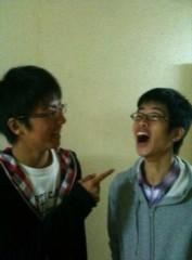 岡部一平(Gパンパンダ) 公式ブログ/はじめまして! 画像1