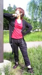 亜希多小娘 公式ブログ/梅雨 画像1