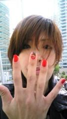 亜希多小娘 公式ブログ/こないだの 画像1
