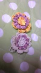亜希多小娘 公式ブログ/春なの〜に〜 画像1