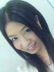 田宮杏菜 公式ブログ/撮影会♪ 画像1