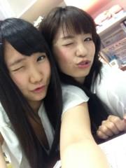 田宮杏菜 公式ブログ/カタモミ女子 画像2