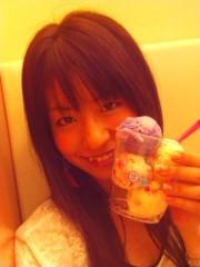 田宮杏菜 公式ブログ/Happy4YOU 画像1