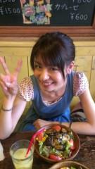 田宮杏菜 公式ブログ/6月前半シフト! 画像1