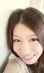 田宮杏菜 公式ブログ/初更新 画像3