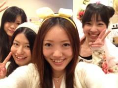 田宮杏菜 公式ブログ/りあちゃんbirthday!! 画像2