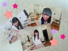 田宮杏菜 公式ブログ/嬉しいプレゼント 画像2