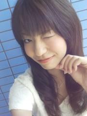田宮杏菜 公式ブログ/ライブの出演時間! 画像1