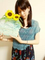 田宮杏菜 公式ブログ/一週間お疲れさまライブ! 画像2