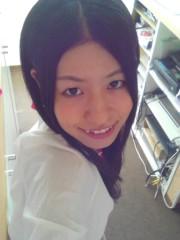 田宮杏菜 公式ブログ/5月後半シフト 画像1