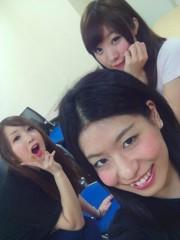 田宮杏菜 公式ブログ/Mチーム 画像1