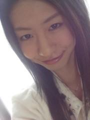 田宮杏菜 公式ブログ/春のパン祭り♪ 画像3