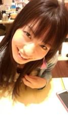 田宮杏菜 公式ブログ/Happy4YOU 画像3