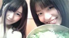 田宮杏菜 公式ブログ/ねぎし 画像1