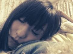 田宮杏菜 公式ブログ/よくなーれ! 画像1