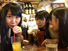 田宮杏菜 公式ブログ/Shibuya! 画像2