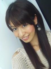 田宮杏菜 公式ブログ/Shibuya! 画像3